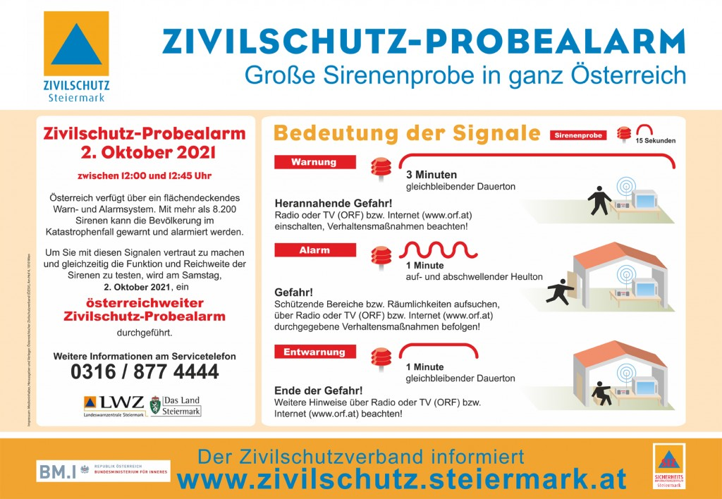 Plakate Probealarm 2021.cdr