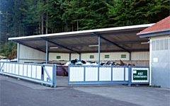 Bauhof2