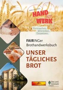 Berghoferm-Buch-A5-Ansicht2-1