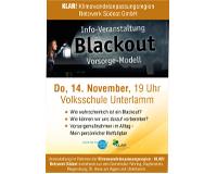Blackout2019