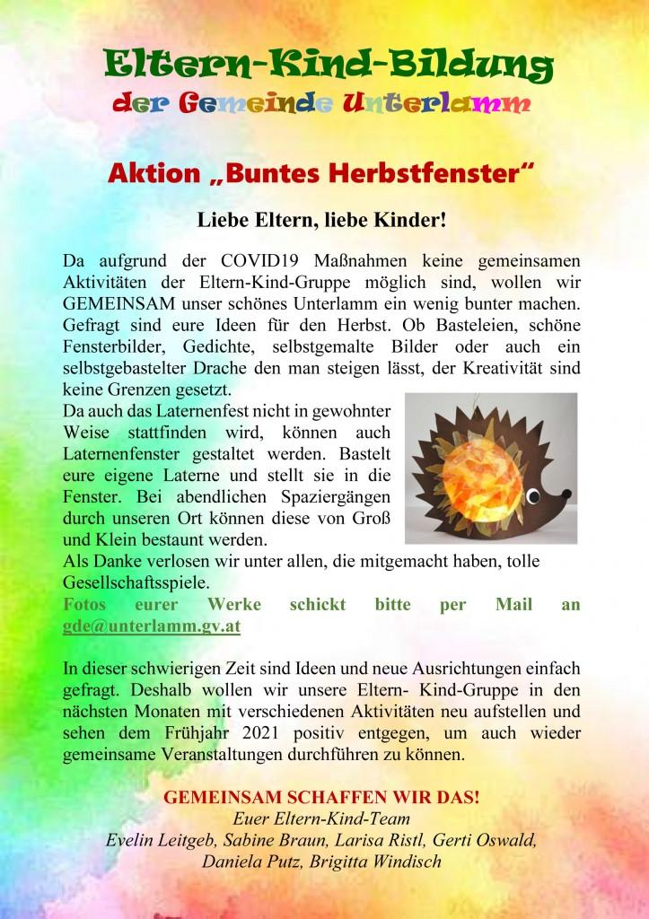 Microsoft Word - Buntes Herbst-Fenster.docx
