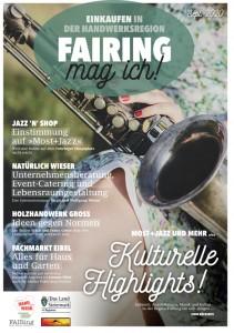 FAIRing_Magazin_September_2020-1