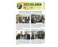 Gemeindezeitung 1_2016vor