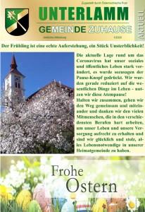 Gemeindezeitung 1_2020