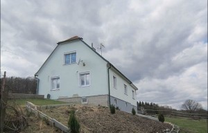 Haus Magland