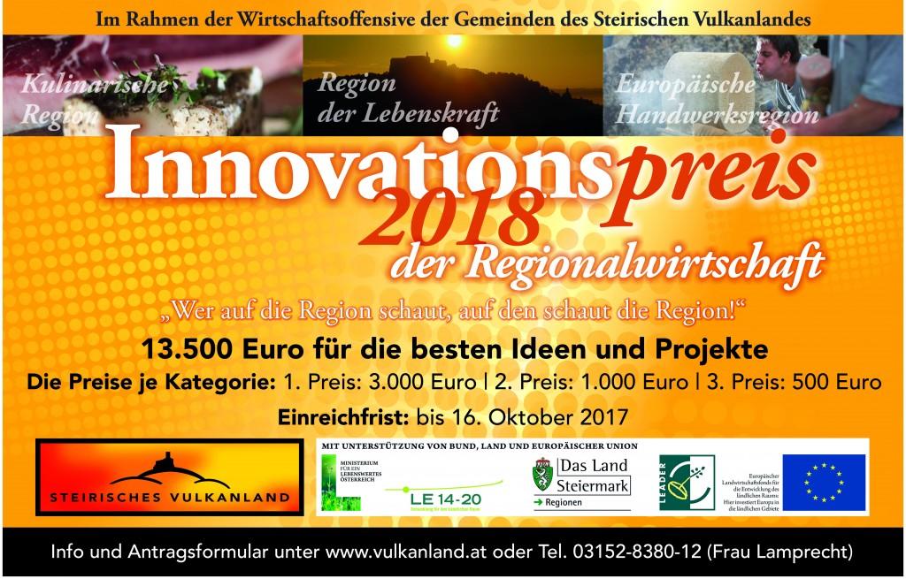 Inserat_Innovationspreis_2017