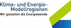 KEM_Logo_2