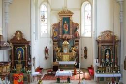 Kirche_innen_0006