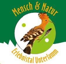Logo Mensch und Natur
