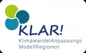 Logo_KLAR