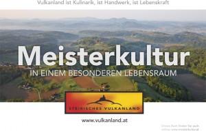 Meisterkultur_Buch