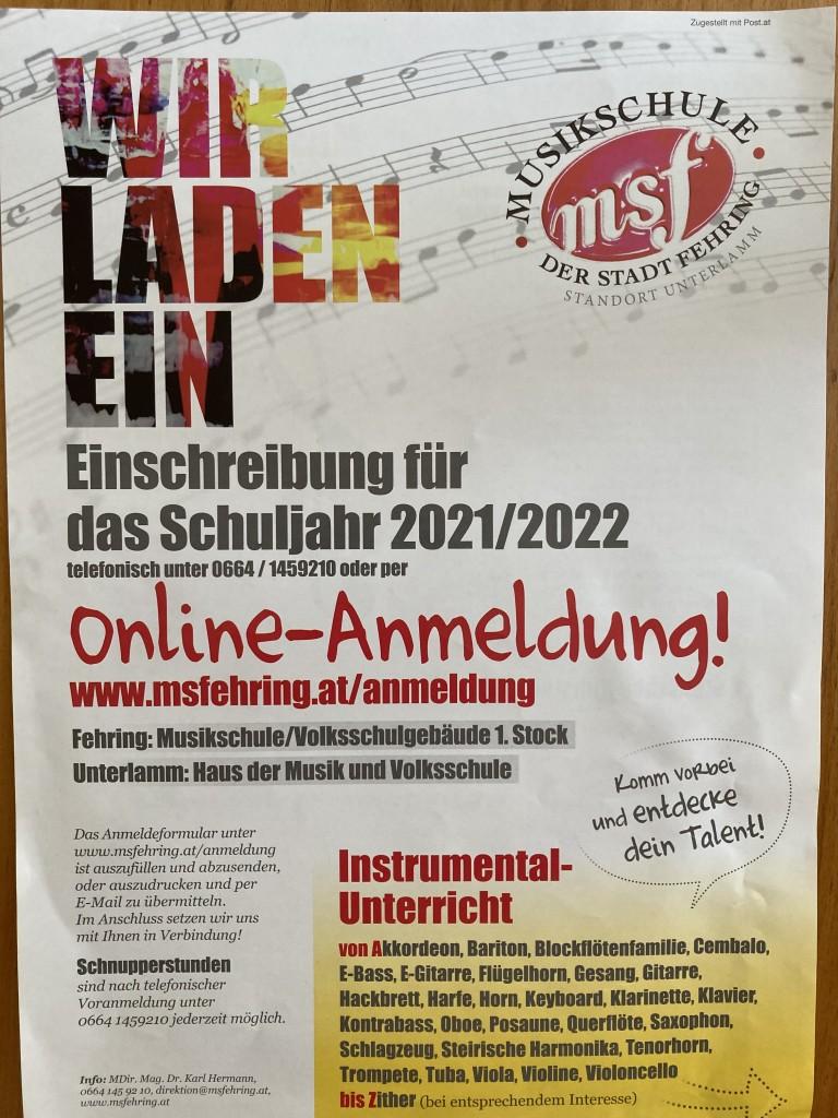 Musikschule2021