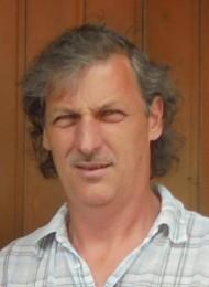 Alois Hammer (Amtsleiter)
