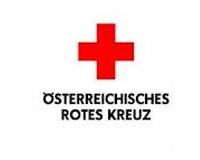 Rotes kreuz_vor