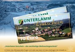UL-Gutschein-Plakat-kl