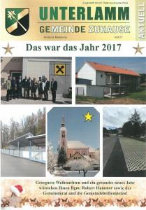 Zeitung 4_2017
