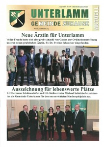 Zeitung1_2017