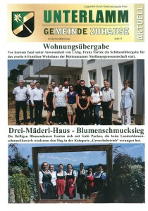 Zeitung3_2017