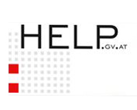 helpgv_vor