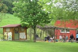 kindergarten-mit-garten-unterlamm