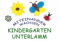 kindergarten-unterlamm-steiermark