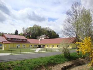 pflegeheim-unterlamm-steiermark