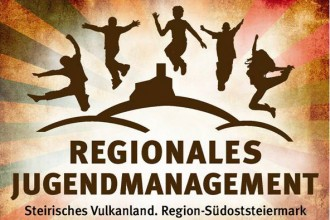 regionales-jugendmanagement