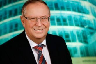Robert Hammer (Bürgermeister)