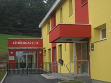 unterlamm-kindergarten