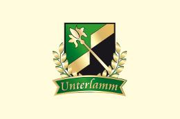 unterlamm-wappen2014