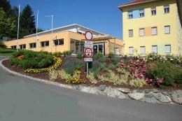 volksschule-unterlamm-steiermark