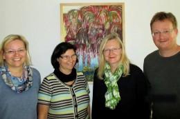 volksschule-unterlamm-team