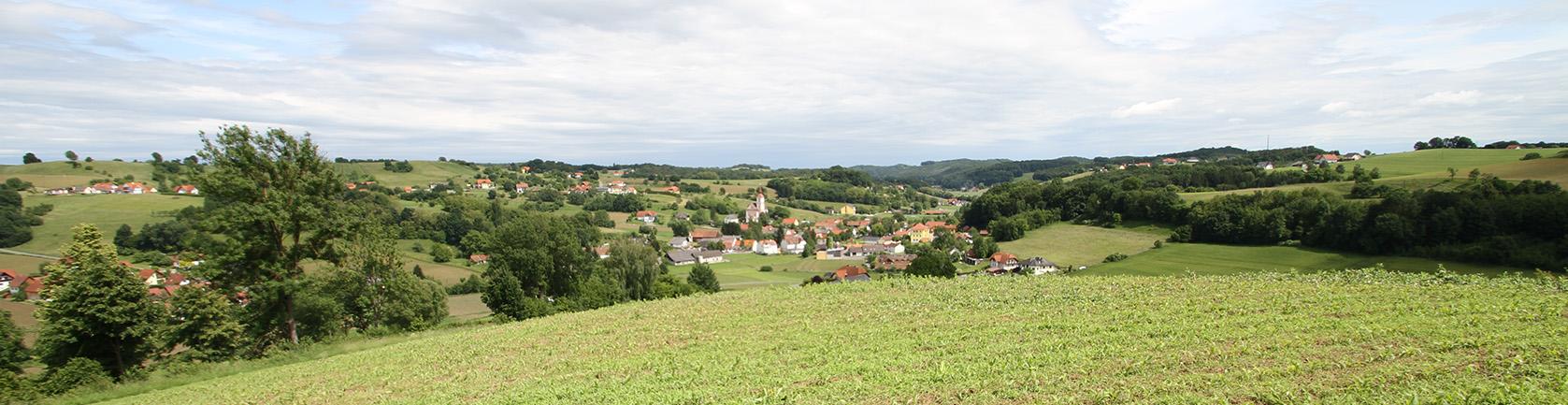 vulkanland-unterlamm-loipersdorf